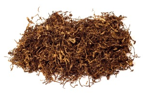 tobacco-683322_1920